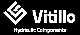 vitillo